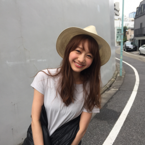 高田秋の画像 p1_40