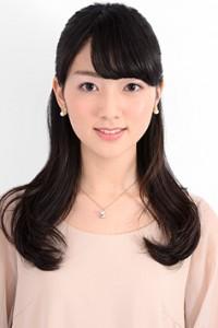yuukikaori
